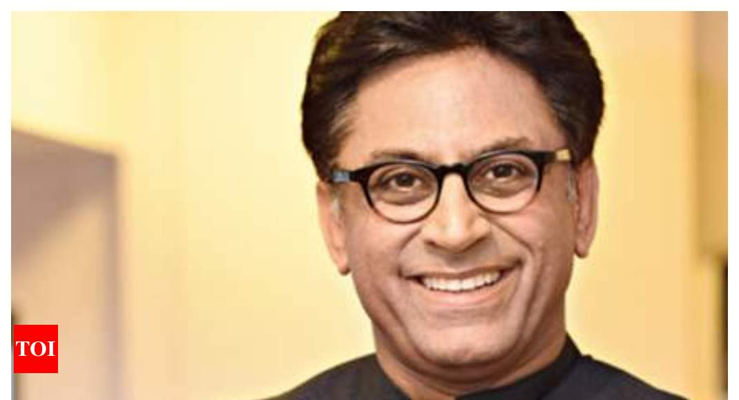 Director Ram Madhvani set to roll out historic internet collection based mostly on Jallianwala Bagh – Instances of India