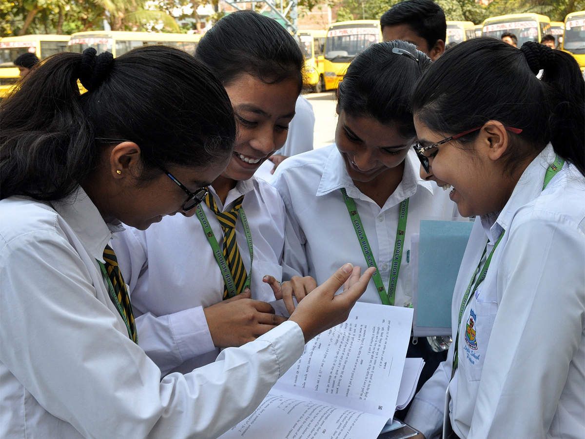 CBSE Assessment Policy 2022 for Class 10, 12: All you need to know