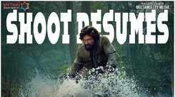 Allu Arjun resumes shoot for Sukumar's 'Pushpa'