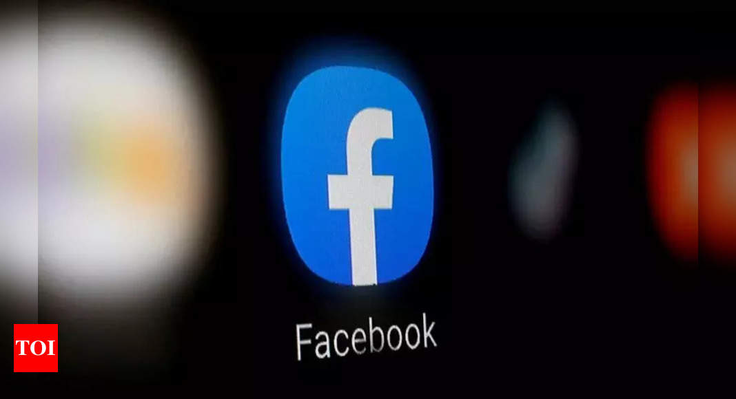 Facebook may soon get Twitter-like threads feature