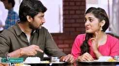 Nani and Nivetha Thomas starrer 'Ninnu Kori' completes 4 years