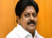 Rape of actress: Madras high court grants conditional bail to former AIADMK minister Manikandan