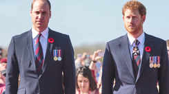 It is almost impossible for Prince Harry to be trusted, royal sources say