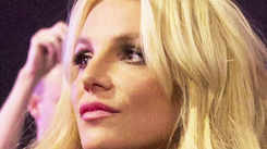 Britney Spears called 911 the night before conservatorship testimony