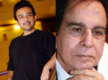 Master of wit, foodie and simple man: Adnan Sami pays tributes to Dilip Kumar