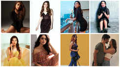 Tollywood actresses excited to be back on sets