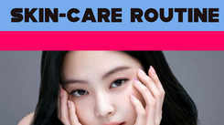 Decoded- The 10-step Korean skin-care routine
