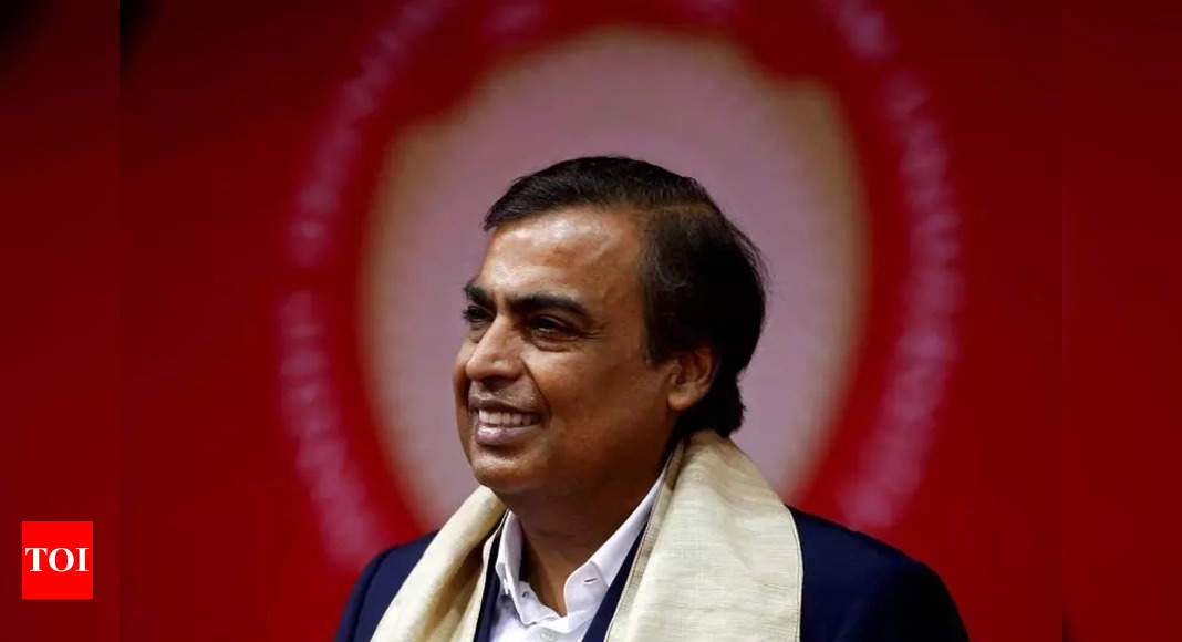 JioPhone Next: The numbers that matter for Reliance and Google