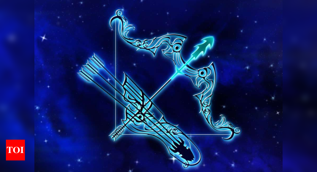 Sagittarius Personality Traits: All the secrets you need to know – Times of India