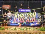 Khatron Ke Khiladi 11: Launch