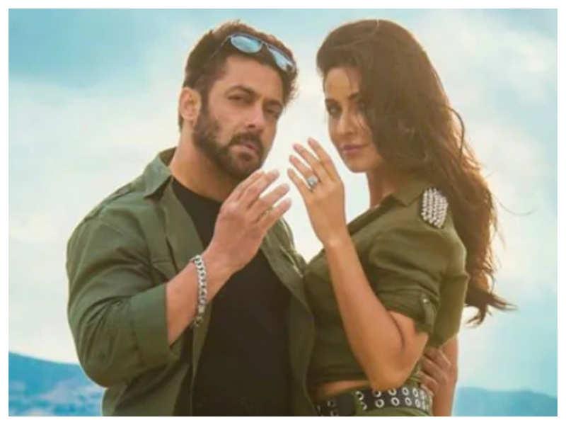 'Tiger 3': Salman Khan and Katrina Kaif to resume shooting of the film from July 23