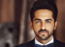 Here's how Ayushmann Khurrana is helping undiscovered artists