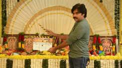PSPK Rana Movie: Pawan Kalyan and Rana Daggubati's film to release on Sankranti 2022?