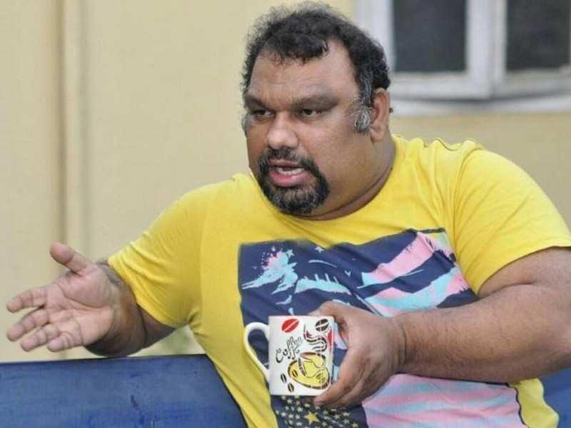 RIP Kathi Mahesh: Actor-filmmaker-critic succumbs to injuries