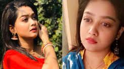Bengali actress Pratyusha Paul receives threats on Instagram, Kolkata Police launch probe