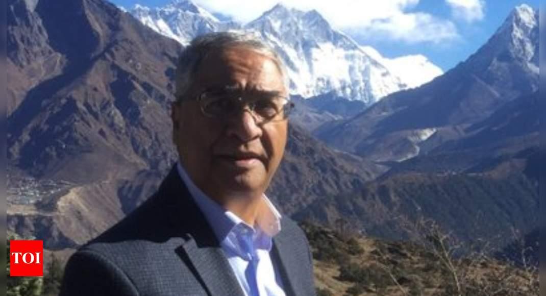Nepal SC reinstates House, says make Sher Bahadur as PM in 2 days thumbnail