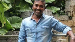 Vijay Milton: My film with Vijay Antony is going to be a new experience for me