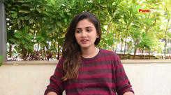 Dnyanada Ramtirthkar: Many a times I thought of taking a break from social media