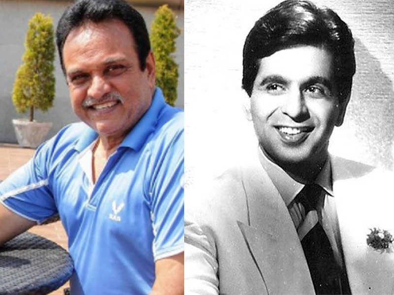 Did you know Dilip Kumar had helped Yashpal Sharma earn a spot in the Indian cricket team?