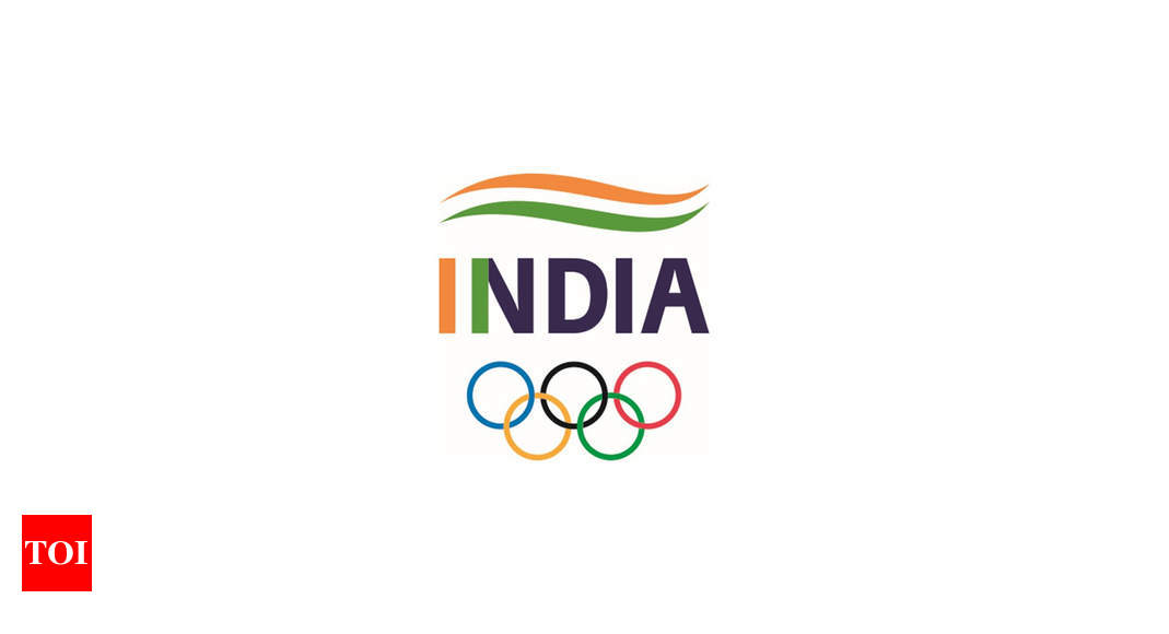 India to send 228-strong contingent to Tokyo Olympics | Tokyo Olympics News – Times of India
