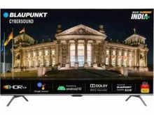 Blaupunkt 55CSA7090 55 Inch LED 4K, 3840 x 2160 Pixels TV