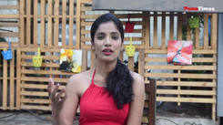 Pranali Bhalerao: I think boldness can be shown in a very artistic way