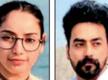 Siblings cremated in Amritsar, devastated kin recalls last days