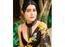 Kanak Pandey looks drop-dead gorgeous in her latest post