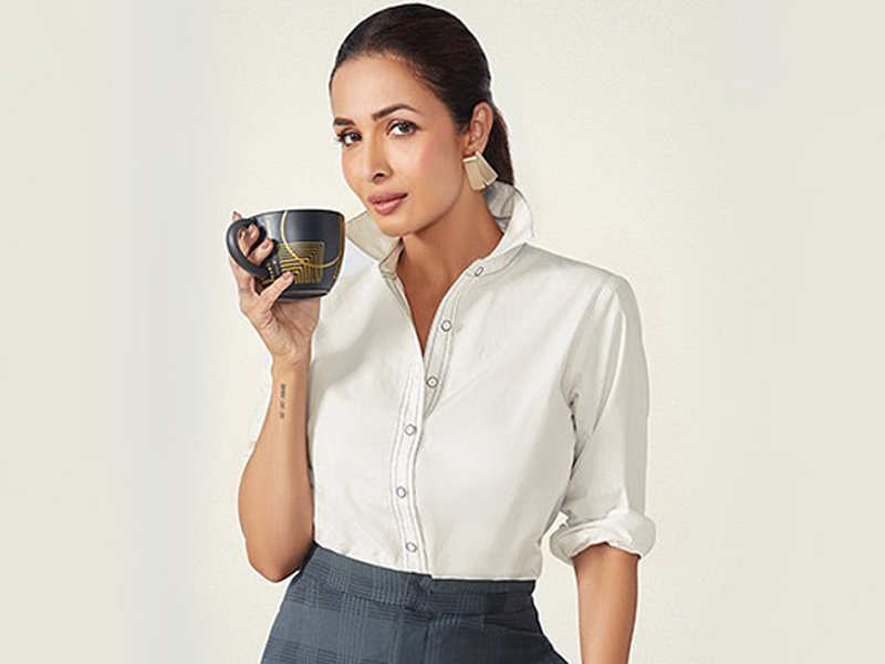 What I Eat in a Day: Malaika Arora reveals her diet secrets