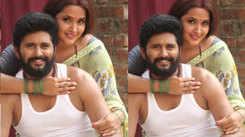Yash Kumar and Kajal Raghwani's pictures go viral on internet