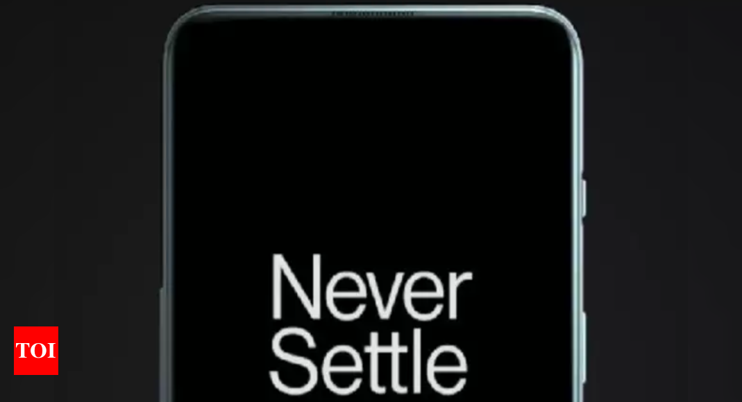 This Is How Much Oneplus Nord 2 May Cost In India Times Of India