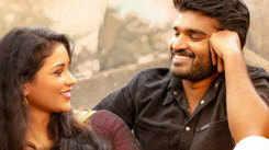 Tolly Buzz: 'SR Kalyanamandapam's release date, Enemy shoot, Rakshasudu 2 and Naga Shaurya's new film