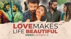 Check Out Popular Malayalam Video Songs Jukebox From 'Love Makes Life Beautiful'