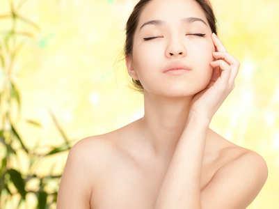 Korean beauty hacks we need to know