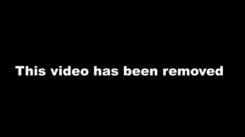 Kiran Rathod regrets not being part of Rajinikanth's 'Baba'