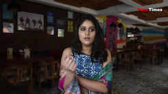 Akshaya Deodhar: I can say my fans and followers are my family