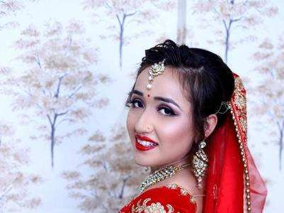 Amazing bridal entry ideas for your wedding