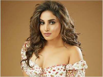 Yuvleen Kaur's reason to quit Choti Sardarni