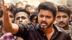 Thalapathy Vijay decides to re-appeal High Court's statement