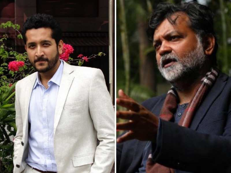 Parambrata to play Gourango in Srijit's next; will also sing in the film
