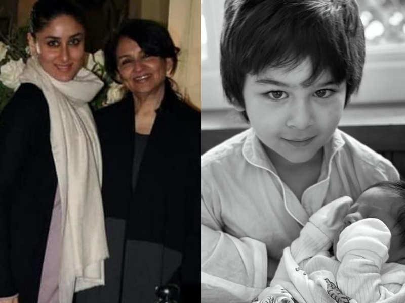 Pic: Kareena Kapoor Khan Instagram