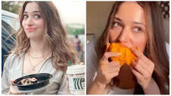 REVEALED: Tamannaah Bhatia shares the diet that worked for her