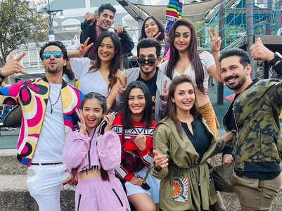 KKK11: Why fans are excited for this season