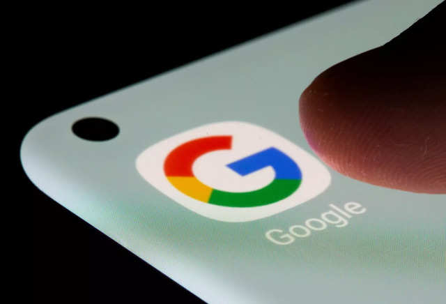 Google team helps Apple, Microsoft fix zero-day bugs in browsers