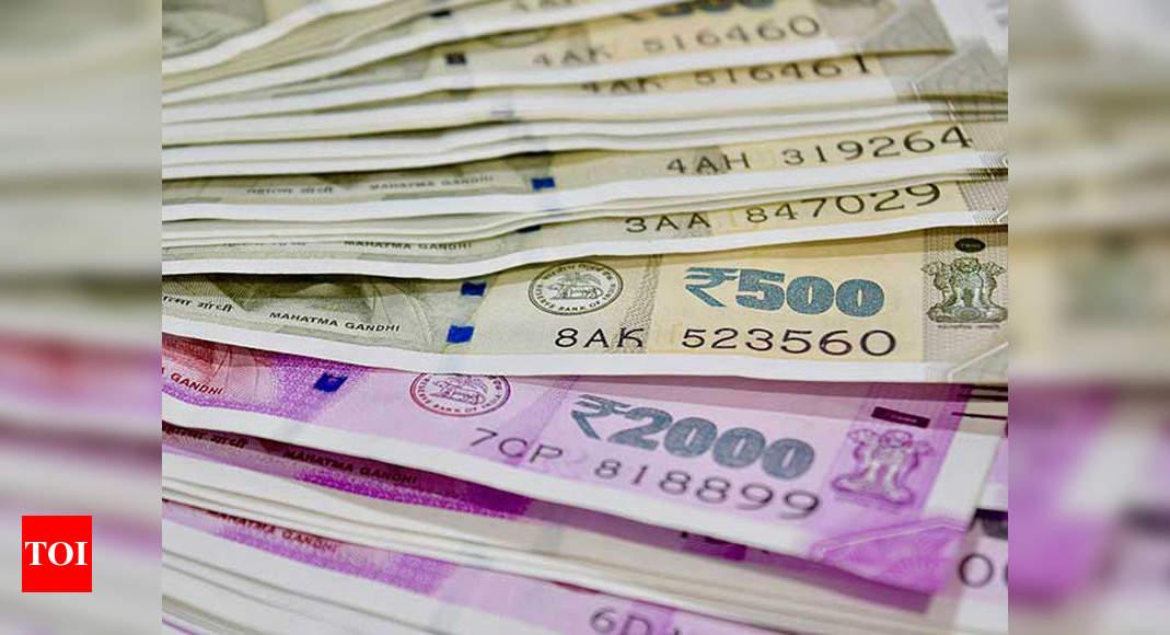 Photo of Mumbai: Khar businessman loses Rs 65,000 while trying to order pizza online | Mumbai News