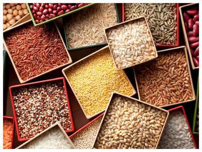India's first 'Grain ATM' in Gurugram