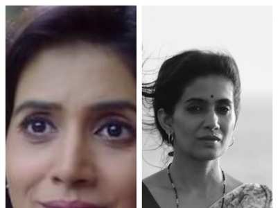 Best Marathi movies of Sonali Kulkarni