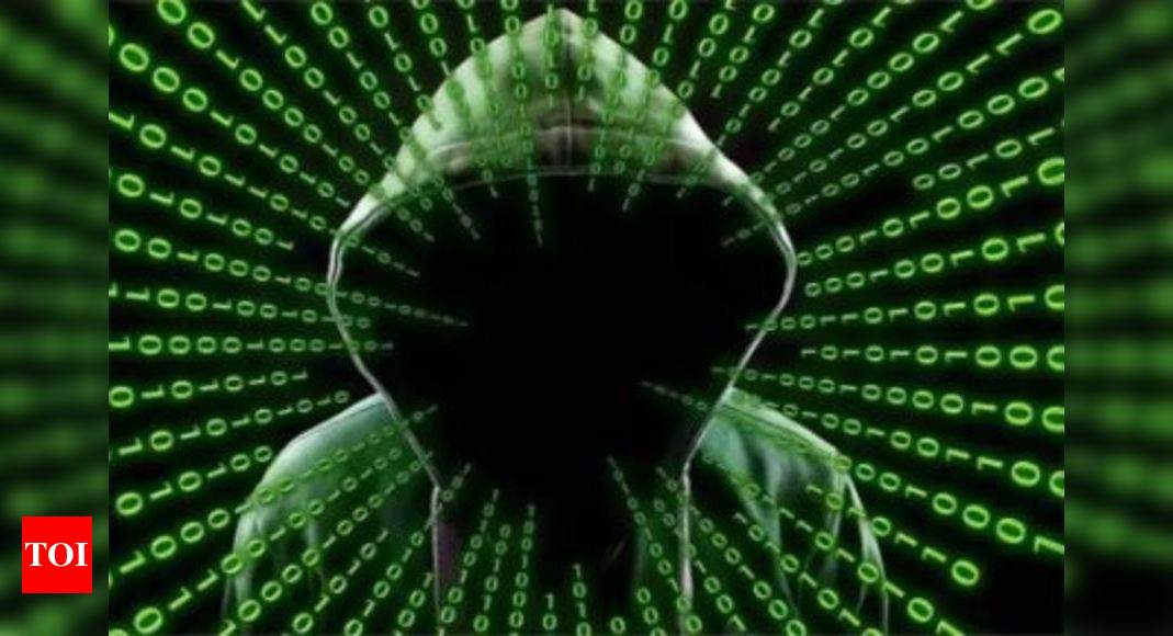 Pegasus Spyware: Spyware used to snoop on ministers, opposition, journalists, businessmen: Report   India News – Times of India