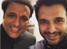 Vinay Anand clears his relationship with uncle Govinda