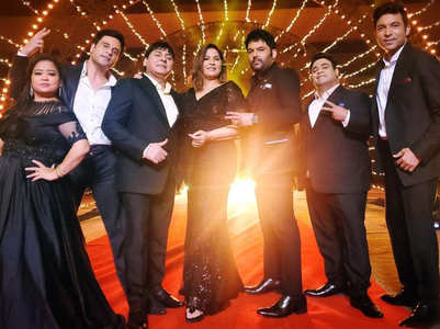 First clip of TKSS' new promo; watch